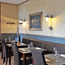 cote-restaurant