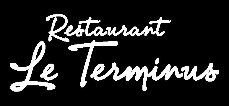 Restaurant le Terminus,  Quarante Cruzy, Tables Gourmandes, Languedoc